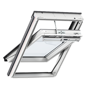 VELUX SKYLIGHT VS 06